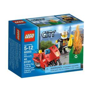 60000-Lego-City-Moto-de-Bombeiros-