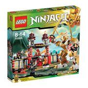 LEGO-Ninjago-Templo-de-Luz