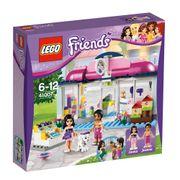 Lego-Friends-Salao-de-Beleza-Canina-de-Hearlake