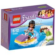 Lego-Friends-Jet-Ski