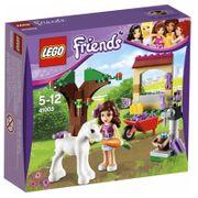 LEGO-Friends-O-Novo-Filhote-da-Olivia