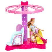 Barbie-Family-Carrossel-da-Irmas