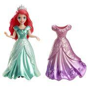 Disney-Kit-Mini-Princesa-Ariel-MagiClip