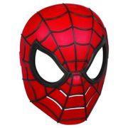 Mascara-de-Heroi-Spider-Man
