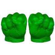 Punhos-do-Hulk-Avengers-Assemble