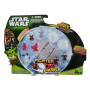 Figura-Star-Wars-Fighter-Pods-com-7