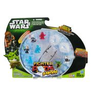 Figura-Star-Wars-Fighter-Pods-com-7-bonecos