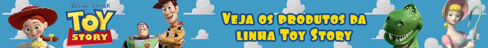 Banner Top Marcas