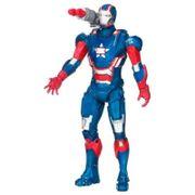 Avengers-Ataque-Arc-Iron-Patriot-