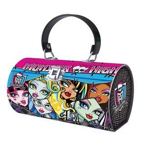 Bolsa-Metalica-Monster-High----Barao-Toys
