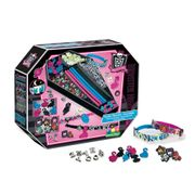 Monster-High-Braceletes-Caixa-Grande