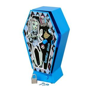 Monster-High-Mini-Cofre-Azul-Frankie