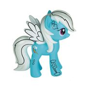 My-Little-Pony-Decora-Rainbow-Dash