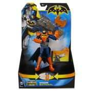Batman-Power-Attack-Deluxe---Batarang-Batman
