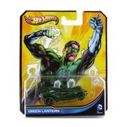 Hot-Wheels-Carrinho-Entreteniment---Green-Lantern