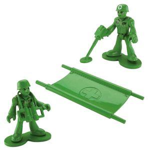 Imaginext-Toy-Story-3-Figura-Soldado