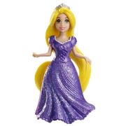 Disney-Mini-Princesa-Rapunzel-Magiclip
