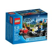 Lego-City-Off-Road-de-Policia