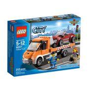 Lego-City-Caminhao-Guincho
