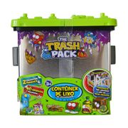 The-Trash-Pack---Conteiner-de-Lixo