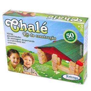 Kit-Construcao-Chale
