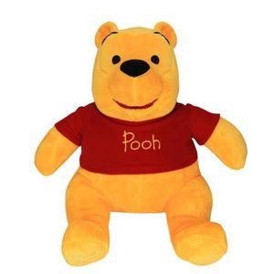 Pelucia-Pooh-35-cm