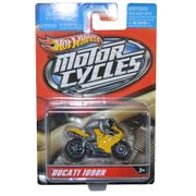 Hot-Wheels-Motor-Cycles---Ducate-1098R