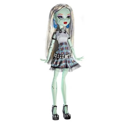 Monster-High-Frankie-Stein-Choque-Eletrizante