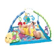 Fisher-Price-Mobile-e-Ginasio-Musical-Fundo-do-Mar