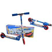 Patinete-Aluminio-Hot-Wheels-Superdrift