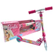 Patinete-com-Luz-e-Brilho-Barbie-California