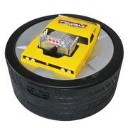Maleta-Hot-Wheels-Rodger-Dodger-16-Carros