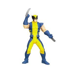 Boneco-Avengers--Assemble---Wolverine-15-cm