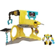 Transformers-Rescue-Bots-Bumblebee