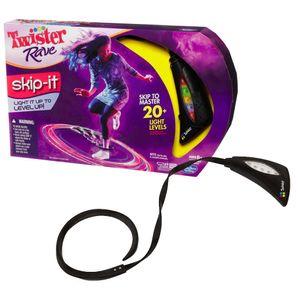 Jogo-Twister-Rave-Skip-it