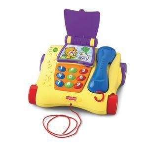 Fisher-Price-Telefone-Musical-Aprender-e-Brincar