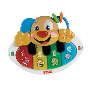 Fisher-Price-Piano-do-Cachorrinho-Aprender-e-Brincar