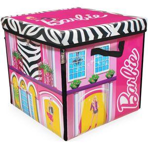 Barbie-Casa-Porta-Tudo