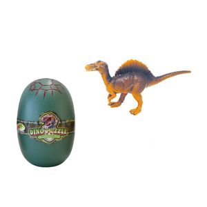 Dino-Mini-Puzzle-Part-3-Pequeno-Spinosaurus-Mod-3