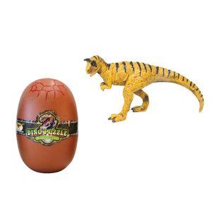 Dino-Mini-Puzzle-Part-3-Pequeno-Camotaurus-Mod-4