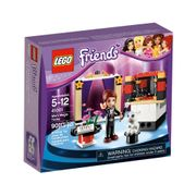 41001-Lego-Friends-As-Magicas-da-Mia