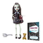 Monster-High-Boneca-Frankie-Stein-Classica