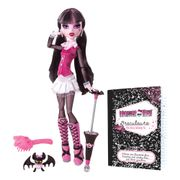 Monster-High-Boneca-Draculaura-Classica