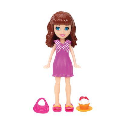 Polly-Pocket-Basico---Lila-Vestido-Lilas