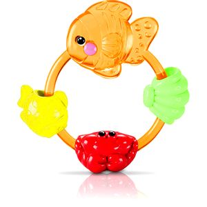 argola-fundo-do-mar-fisher-price-jatto-brinquedos--1-a6.psd
