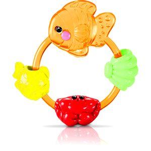argola-fundo-do-mar-fisher-price-jatto-brinquedos--1-a6.psd