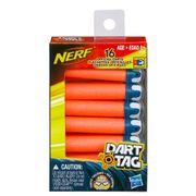 Nerf-Refil-16-Dardos-Dart-Tag