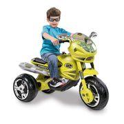 Super-Moto-GT2-Turbo-Citrus-Eletrica-12V