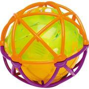 Bolinha-Astrobol