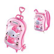 Mochilete-Bau-3D-Hello-Kitty---Lancheira-Hello-Kitty